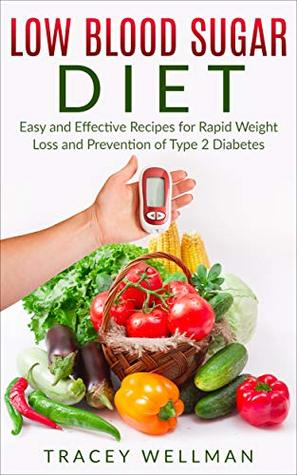 effective rapid weight loss diets