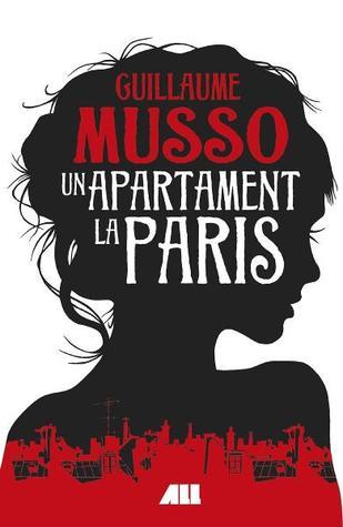 Un apartament la Paris by Guillaume Musso