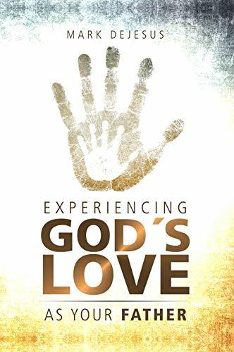 Experiencing God's Love As Your Fat