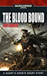 Sabbat Crusade: The Blood Bound (Warhammer 40,000)