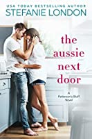 The Aussie Next Door (Patterson's Bluff, #1)