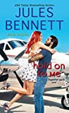 Hold On to Me (Return to Haven #3)