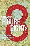 Figure Eight. A N...