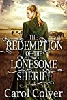 The Redemption of the Lonesome Sheriff