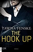 The Hook Up (First Impressions, #3)
