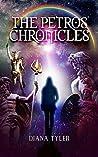 The Petros Chronicles Boxset
