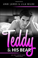 Teddy and His Bear (Oh My! #1)