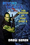 Beyond the Boss, A LitRPG Adventure (The Adventures of Horc Book 3)