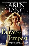 Brave the Tempest (Cassandra Palmer, #9) ebook download free
