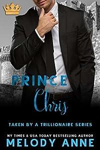 Prince Christopher