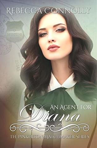 An Agent for Diana