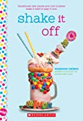 Shake it Off (Wish, #8)