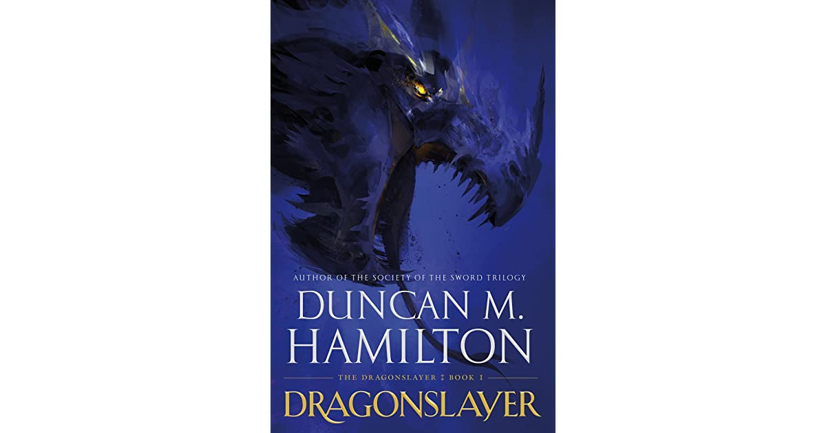 Dragon Slayer Fan Pull