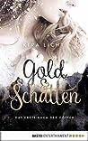 Gold und Schatten (Buch der Götter #1)
