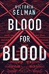Blood for Blood (Ziba MacKenzie, #1) audiobook download free