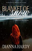 Blanket of Snow (After the Storm Book 1)
