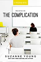 The Complication (The Program, #6)