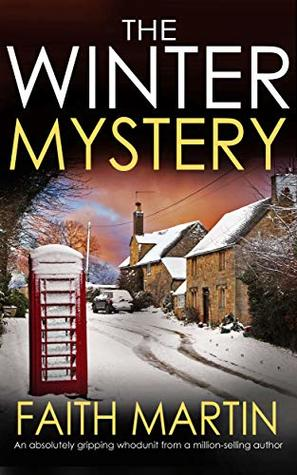 The Winter Mystery