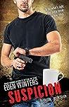 Suspicion by Eden Winters