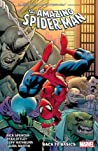 The Amazing Spider-Man, Volume 1: Back to Basics