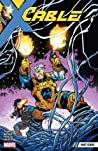 Cable, Volume 3: Past Fears