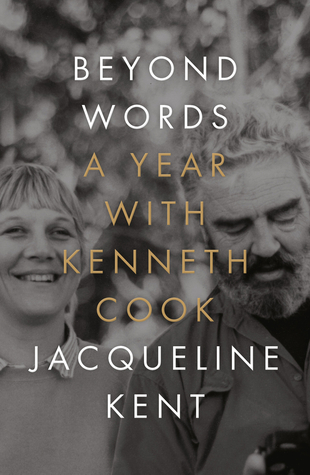 Beyond Words by Jacqueline Kent