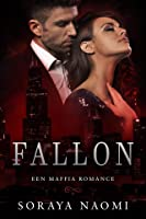 Fallon (Chicago Syndicate, #1)