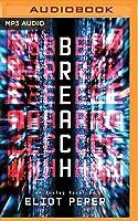 Breach (Analog, #3)