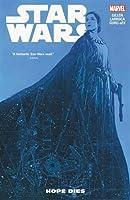 Star Wars, Vol. 9: Hope Dies