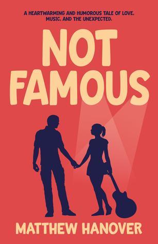 Not Famous