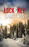 Lock & Key Christmas (Lock & Key, #4.5)