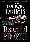 Beautiful People (Jet-Setting Escort, Book 1)