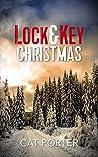 Lock & Key Christmas (Lock & Key, #4.5)