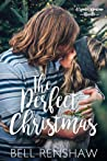 The Perfect Christmas (Winter, Montana #2)