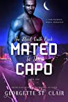 Mated to the Capo (Mafia Shifters #1)