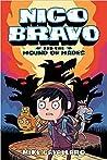 Nico Bravo and the Hound of Hades audiobook download free