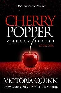 Cherry Popper (Cherry, #1)