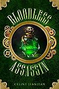 Bloodless Assassin