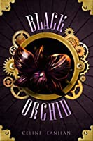 Black Orchid (The Viper and the Urchin, #2)