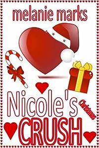 Nicole's Christmas Crush