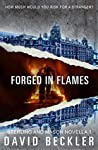 Forged in Flames (Sterling and Mason, #0.5)