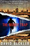 The Money Trap (Sterling and Mason, #1.5)