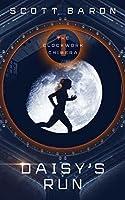 Daisy's Run (The Clockwork Chimera #1)