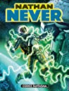 Nathan Never n. 331: Codice fantasma
