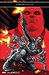 Killmonger (2018-) #2 (of 5)