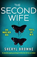The Second Wife