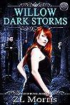Willow Dark Storm (Field of Blood #2)
