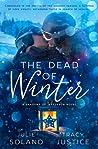 The Dead of Winter (Seasons of Jefferson, #2)