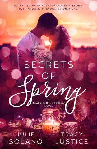 The Secret of Spring