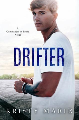 Drifter (Commander in Briefs #3)